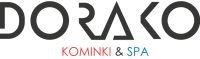 logo-Dorako-kolorowe-png